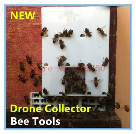 Комплектующие для кормушек  Beekeeping 4 equipment121mm * 91 158 комплектующие для кормушек reptiles warmers set 220 20w40w60w80w100w 158