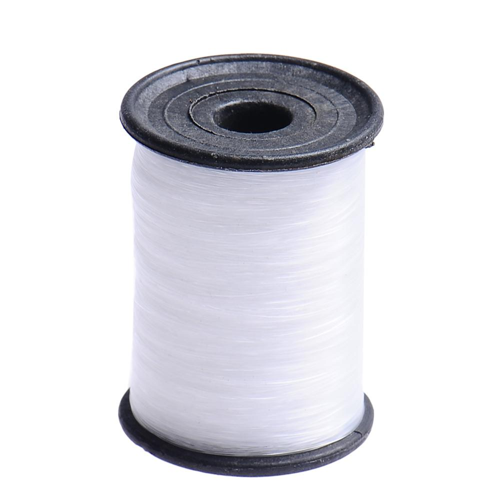 Popular floating monofilament fishing line buy cheap for Where to buy fishing line