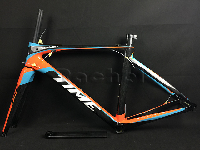 road bike full carbon frame carrier T1000 cycling carbono frameset bicycle parts with size:XXS/S/M/L,BBB386(China (Mainland))
