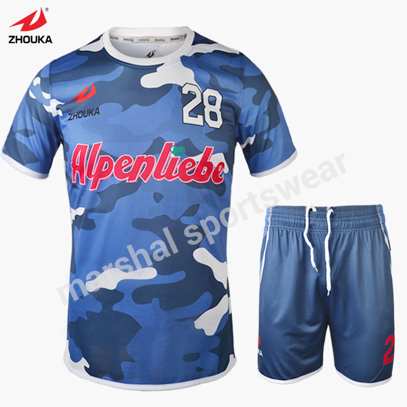 Popular Shirt Football Maker Buy Cheap Shirt Football