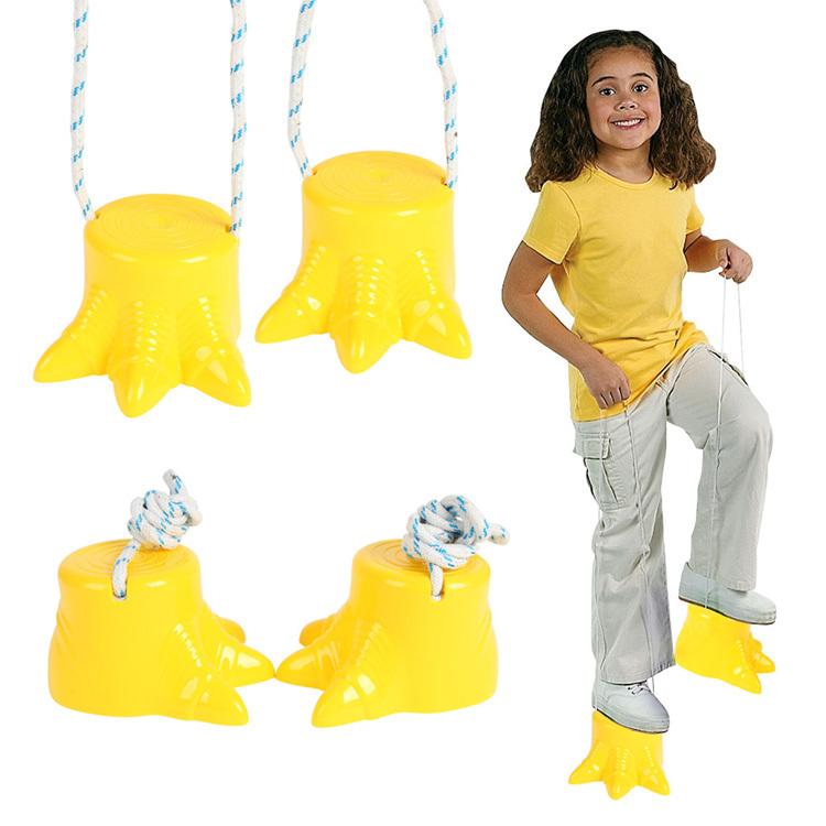 Stilts child balancing sense kindergarten toy ae00448<br><br>Aliexpress