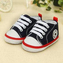 Kids Children Boy&Girl Sports Shoes Sneakers Sapatos Baby Infantil Bebe Soft Bottom First Walkers(China (Mainland))