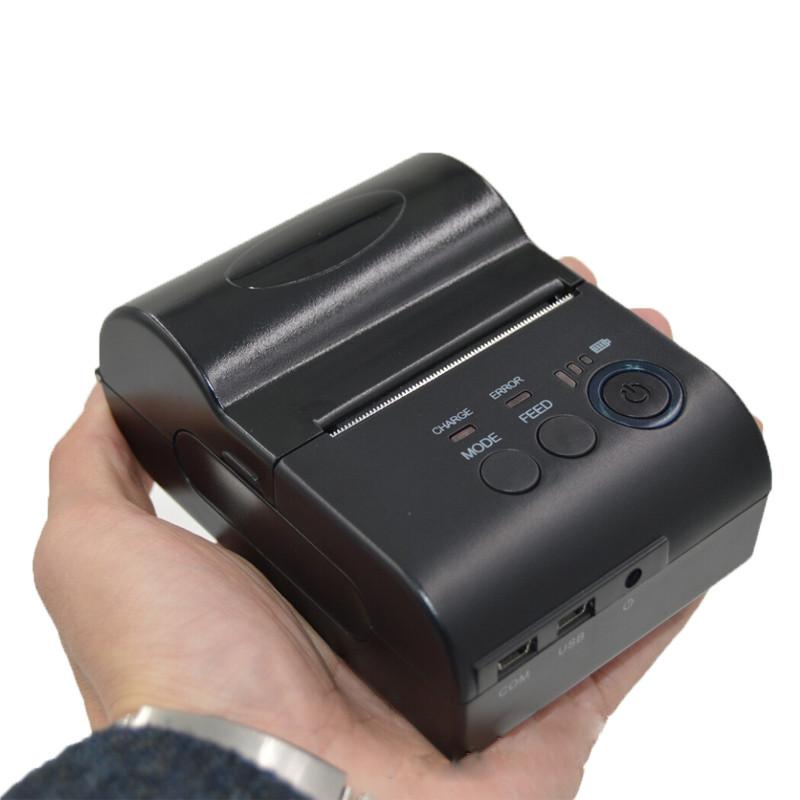 epson xp 200 printer manual