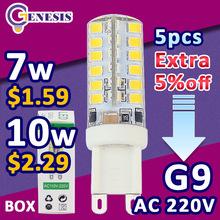 lamp led price