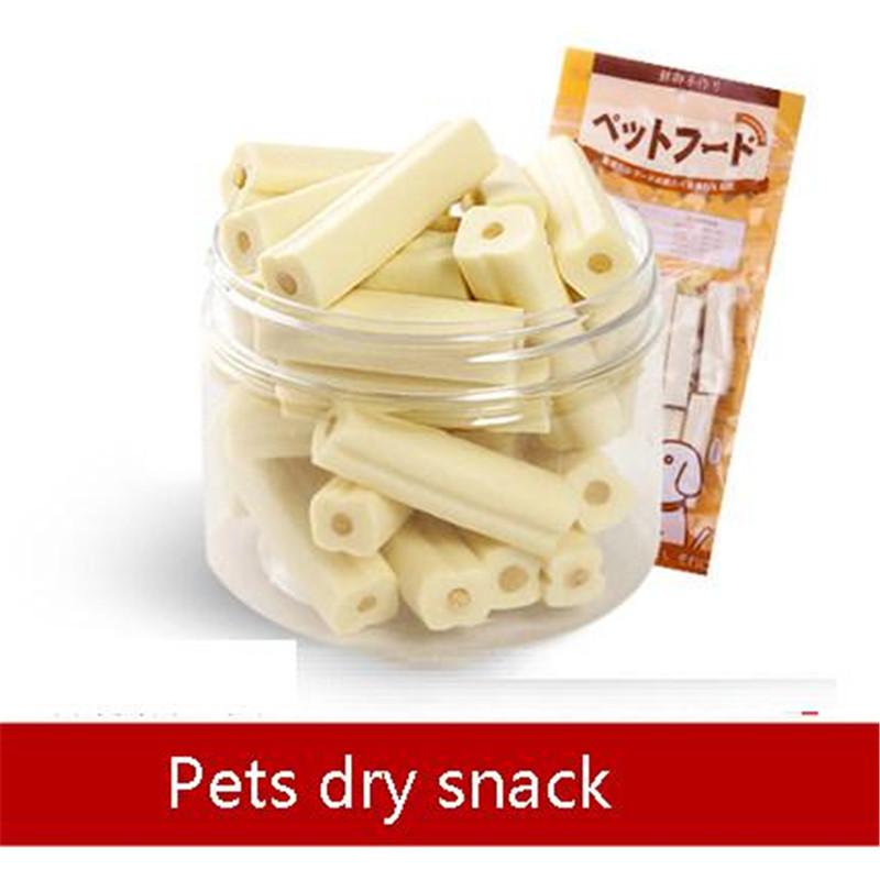 Achetez en Gros chiens fromage en Ligne à des Grossistes