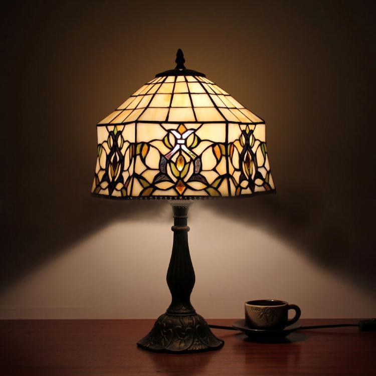 achetez en gros teint verre abat jour en ligne des grossistes teint verre abat jour chinois. Black Bedroom Furniture Sets. Home Design Ideas