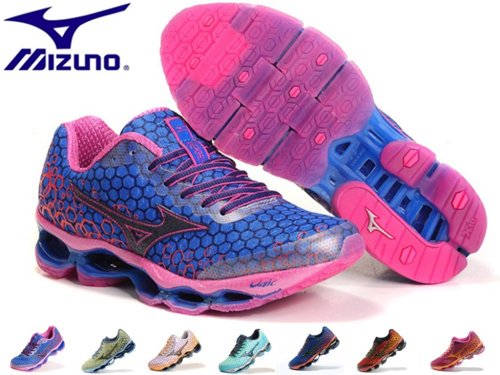 mizuno running shoes sneakers shipped free at zappos