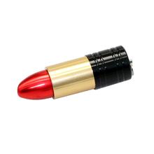 Pretty Lipstick pen drive 2GB 4GB 8GB 16GB 32GB