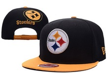 2016 new arrival,fast shipping,Pittsburgh Steelers snapbacks,Pittsburgh Steelers hats gorras bones hats(China (Mainland))
