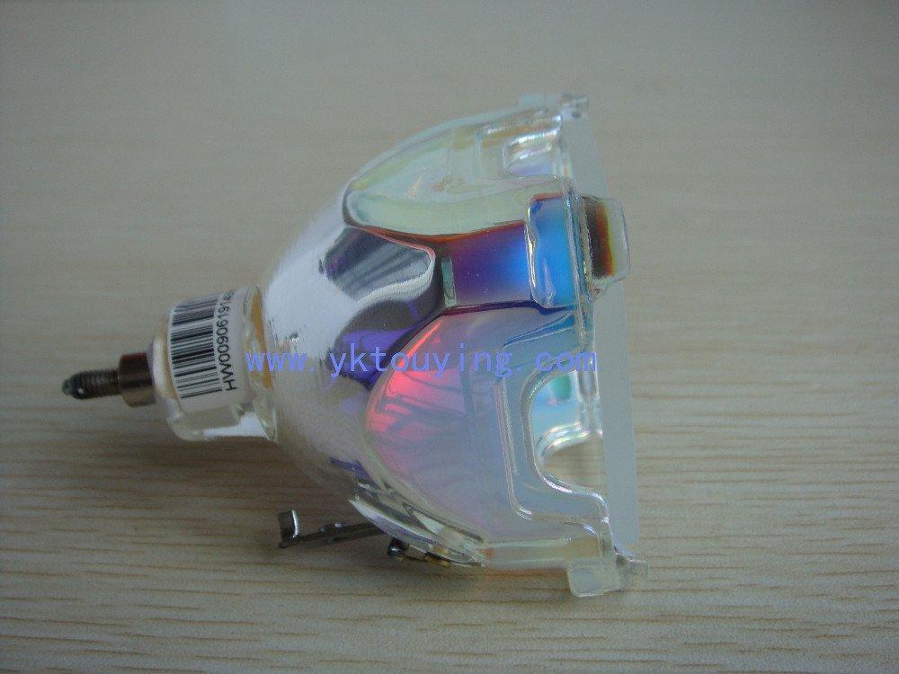 Фотография Projector Lamp
