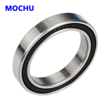 10pcs Bearing 6806-2RS 61806-2RS1 6806 6806RS 6806RZ 30x42x7 MOCHU Sealed Ball Bearings Thin Section Deep Groove Ball Bearings(China (Mainland))