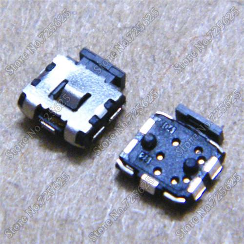 Промышленные компьютеры и аксессуары из Китая