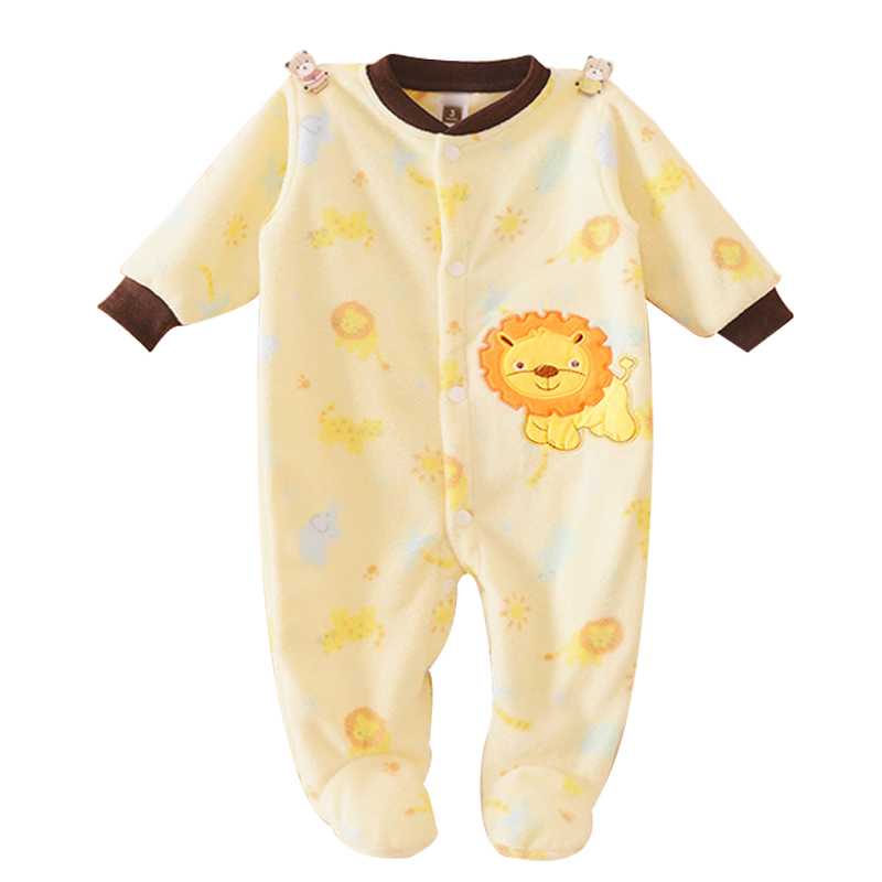 Online Get Cheap Designer Baby Clothes Boys Aliexpress