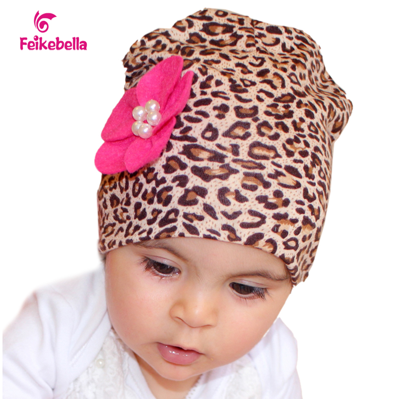 Stylish Hats for the Modern Baby Toronto, Canada Sales On Etsy since 5 out of 5 stars () Share on Facebook Save to Pinterest Save to Pinterest Tweet Shop owner. Dee. Contact. Share Save Tweet Items () Reviews Policies Totoro Hat, Crochet Baby Hat, Baby Hat, Animal Hat, Grey, photo prop, Inspired by Totoro 5/5().