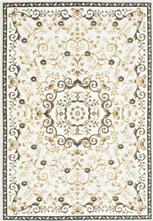 카펫 조각-저렴하게 구매 카펫 조각 중국에서 많이 카펫 조각 ...