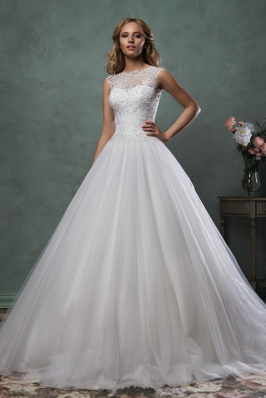 Online Wedding Dress Shop