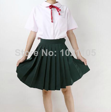 Японская юбка своими руками 53