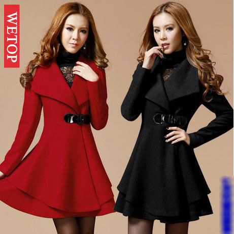 Платье Как Пальто Купить