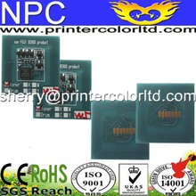 chip Office Electronics supplies FOR Xerox CC pro C-133 CC123 128 M-118-I 118 WC123 CC-123 compatible new fuser unit chip