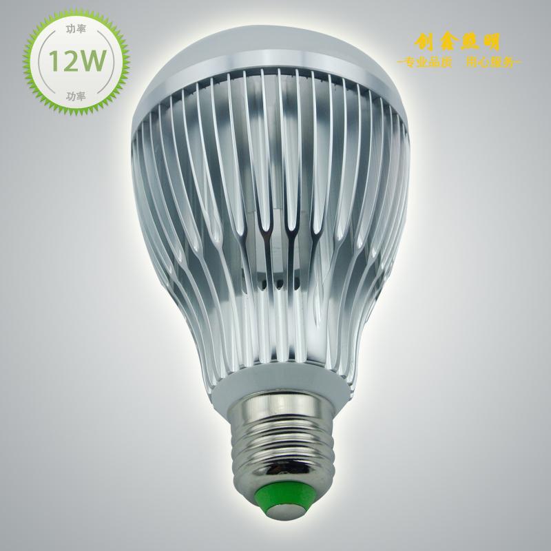 highlight led energy saving light bulbs 7w ball bulb lamp screw-mount e27 source - The Lights of Ten Thousand Homes store