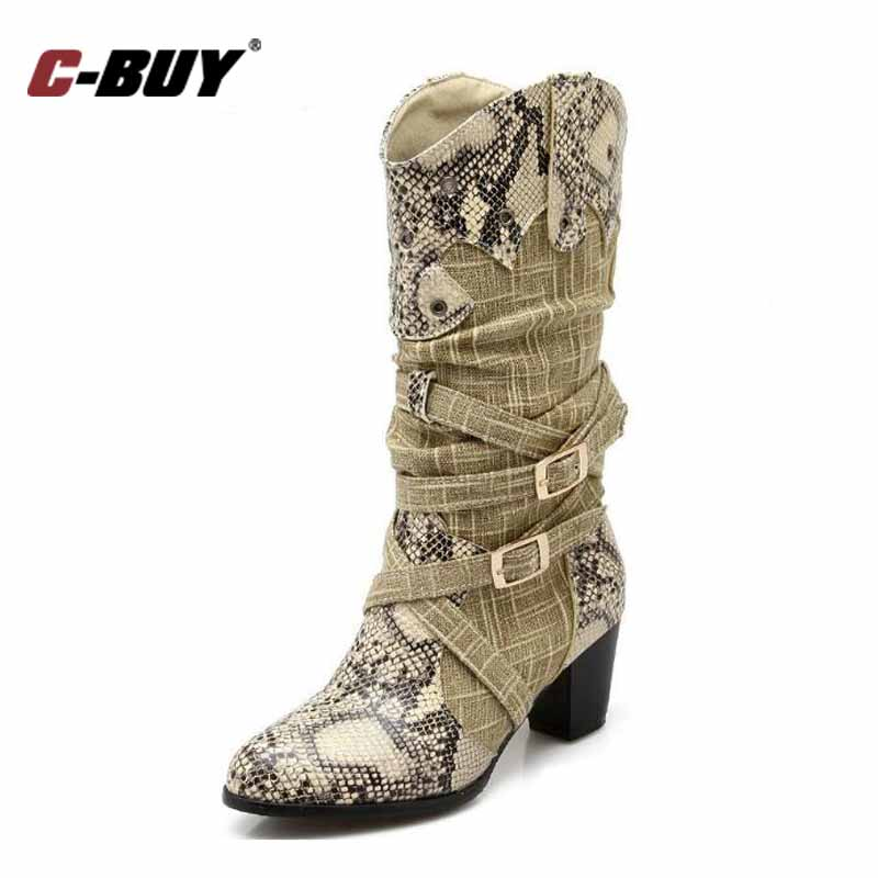 Western Boot Stores Promotion-Shop for Promotional Western Boot