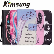 Buy PU Leather Case Samsung I8190 Galaxy S III mini Flip Wallet Cover Coque Samsung Galaxy S3 mini Case Phone Fundas Capa for $3.49 in AliExpress store