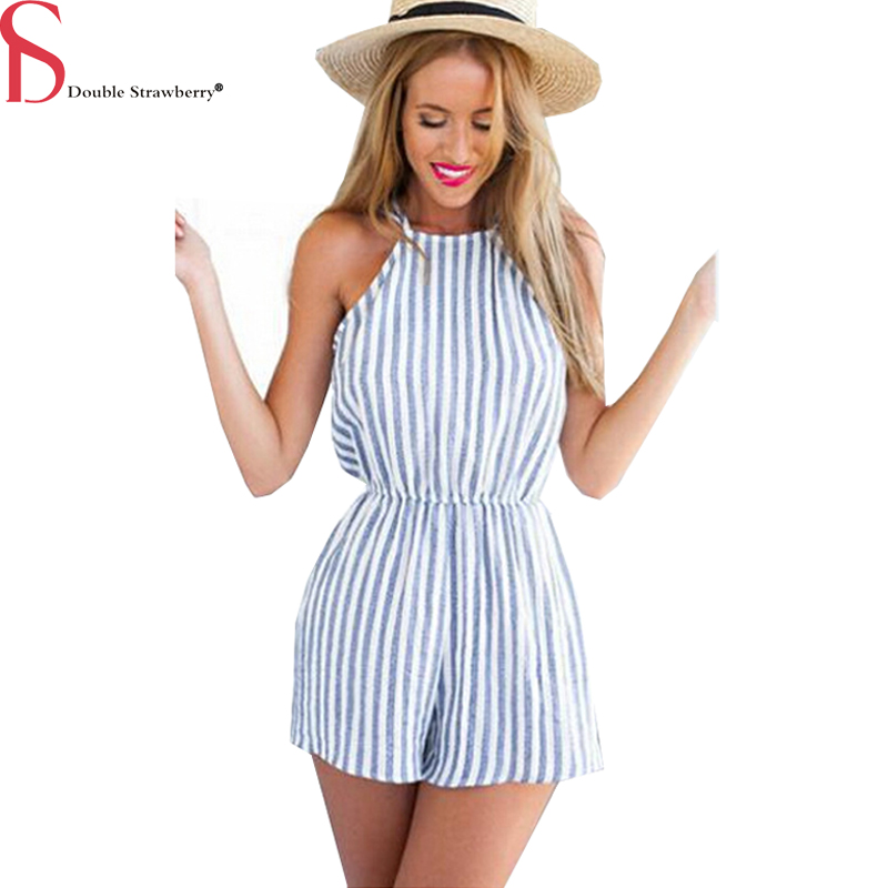 Popular Jumpsuits And Rompers Plus Size-Buy Cheap Jumpsuits And Rompers Plus Size Lots From ...