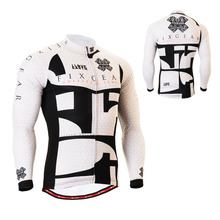 Fashion Jersey Tracksuits Men Running Clothing Sport Suit Quick-Absorption Male Cycling Clothes Long Sleeve Bicycle Sets(China (Mainland))