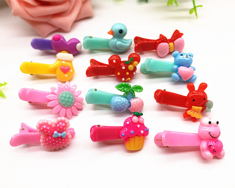 Fashion Children Headwear Hello Kitty Hair Clips Hairbands Hair Accessories Barrettes Bandage hairgrip Hairpin For Cute Baby(China (Mainland))