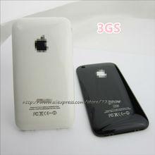 wholesale iphone 3g white