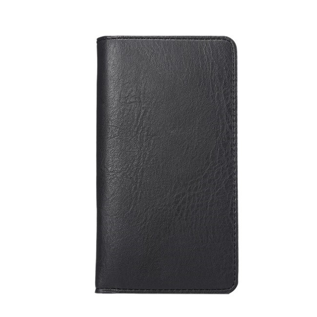 New 4 Colors Wallet Book Style Leather Phone Case for Xiaomi Redmi Note 4 Credit Card Holder Cases Cell Phone Accessories