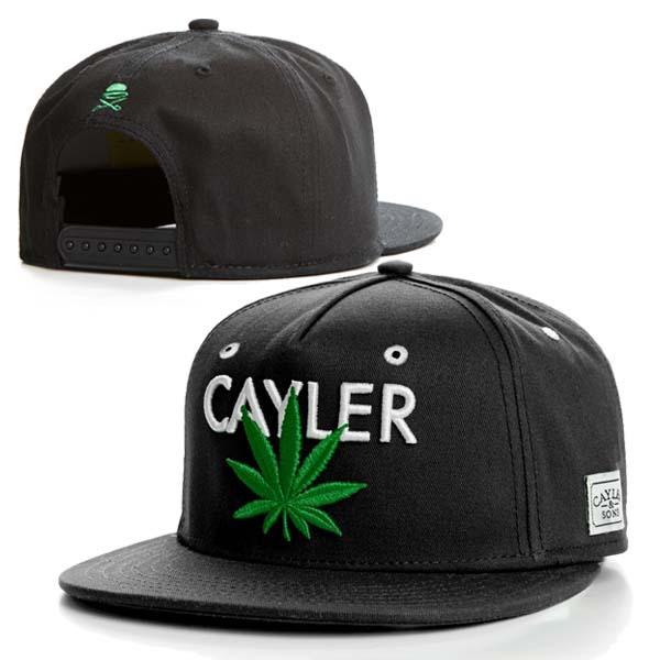 Szfd 2015 cayler casquette snapback gorras xszd мужская бейсболка cayler sons 2015 cayler snapback gorras hombre beisbol baseball caps