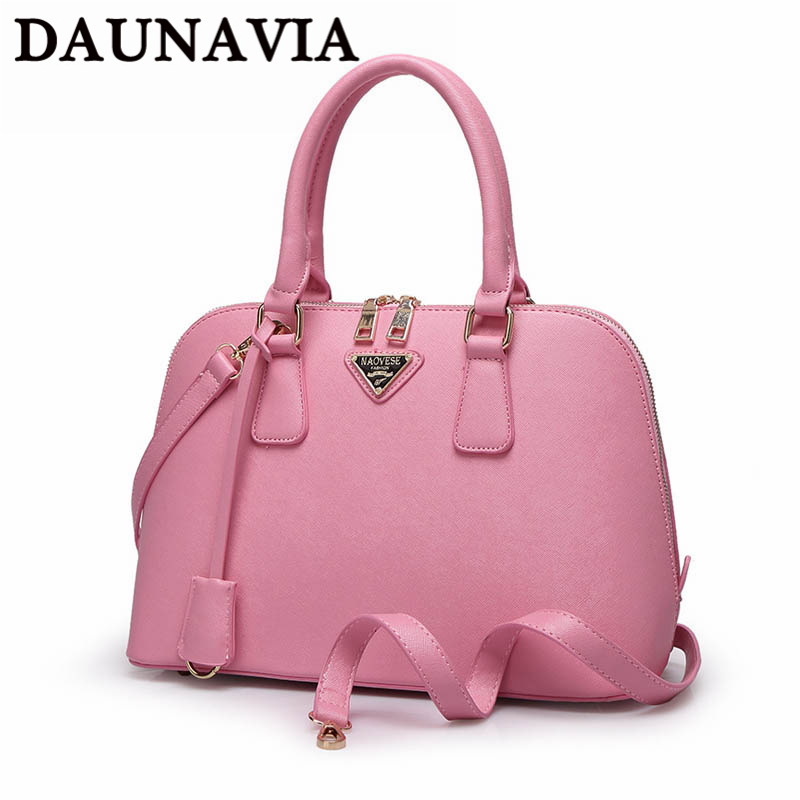 2016 Famous Brand Handbags Bag Women Messenger Bags Luxury Women's Shoulder Bags bags for women Fashion hot sell(China (Mainland))