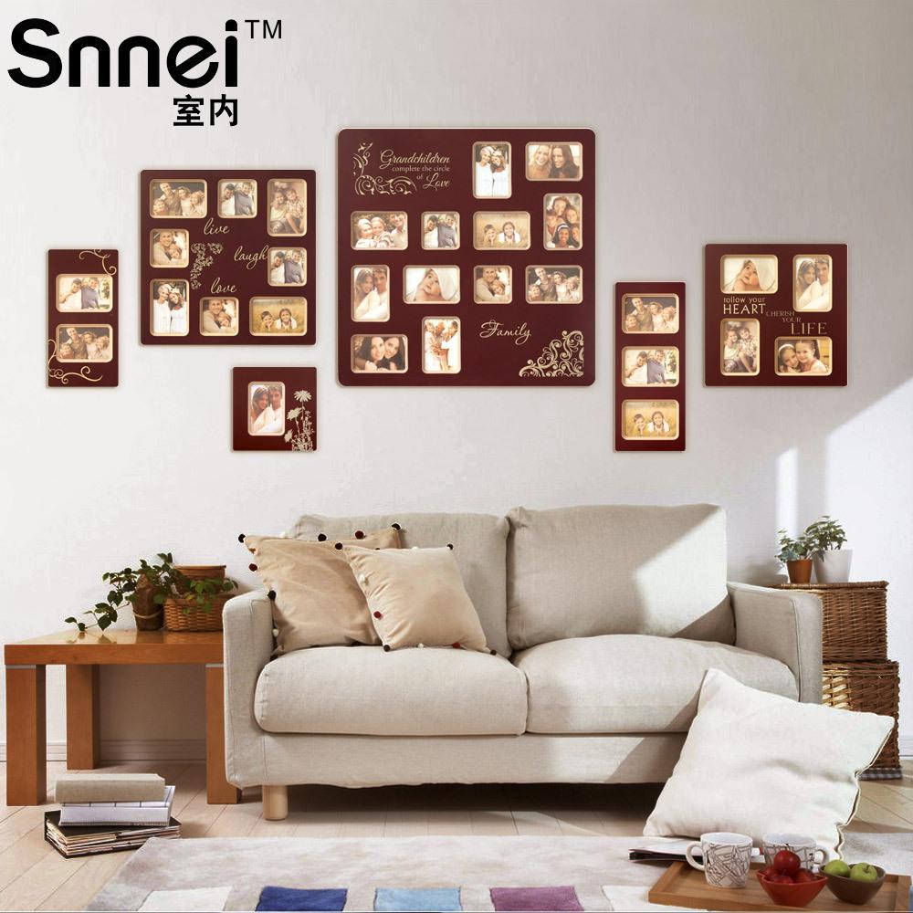 Snnei Large Multi Compartment Interior Paint Exquisite
