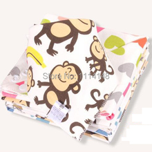 wholesale baby head scarf