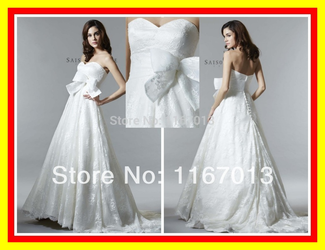 Buy gypsy wedding dresses guest summer for Summer wedding mother of the bride dresses