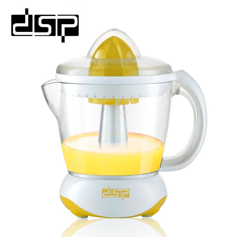 DSP KJ1002 Fruit & Vegetable Tools Fruit Tools Plastic Hand Manual Squeezer Orange Lemon Juice Press Squeezer Manual juicer(China (Mainland))
