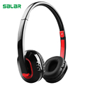 Salar X4 Wireless bluetooth Headphones headset with Bluetooth Stereo and microphone for music wireless headphone