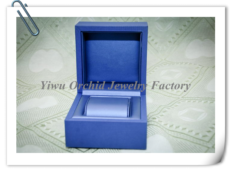 New Luxury Genuine Leather Display Case Packaging Box Compatible with Swarovski Watch Jewelry Box<br><br>Aliexpress