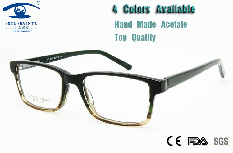 Eyeglass Frame Manufacturer In Italy : Aliexpress.com : Buy Classic Oculos Men Women Eyeglasses ...