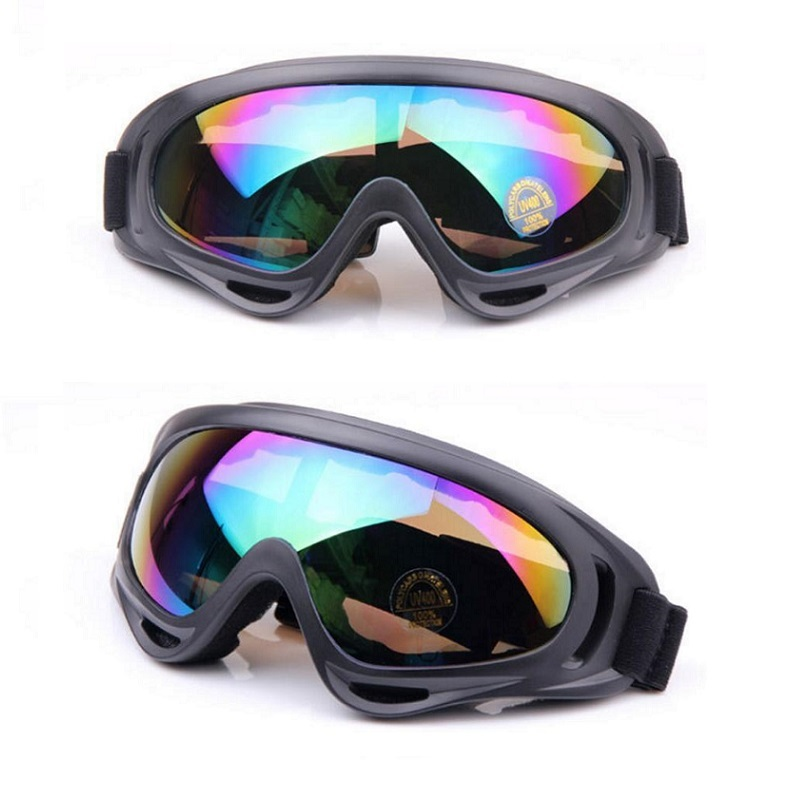 photochromic motorcycle sunglasses reviews louisiana