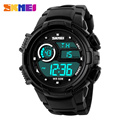Luxury Skmei Sports Watches Men Army Military LED Digital Watch Relojes Men s Wristwatches Relogio Masculino