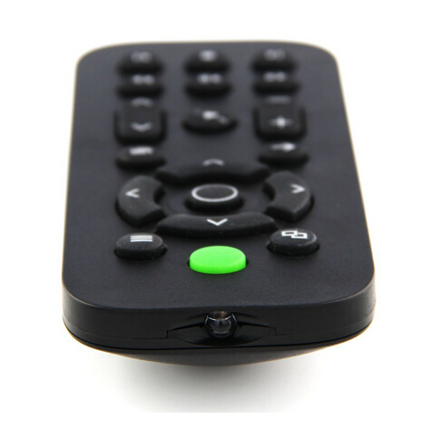 XboxOne Remote Control - Wireless Media IR Remote Control DVD Entertainment Multimedia Game Player Accessories for XboxOne(China (Mainland))