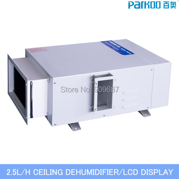 Environmental Swimming Pool Dehumidifier 2 5l H With Ce