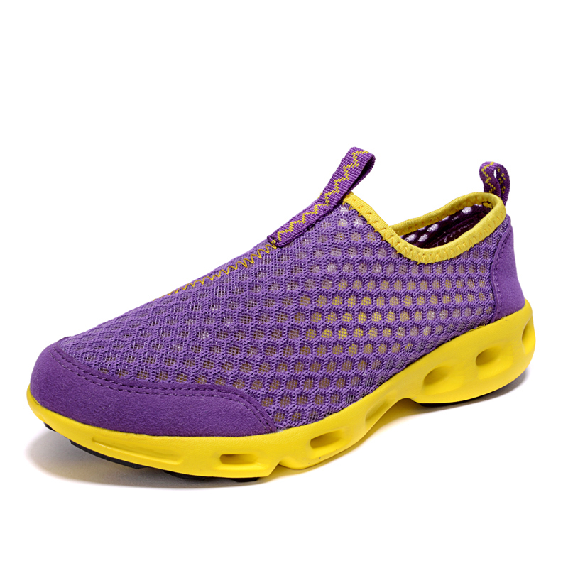 summer breathable shoes mens sport sneakers new 2015