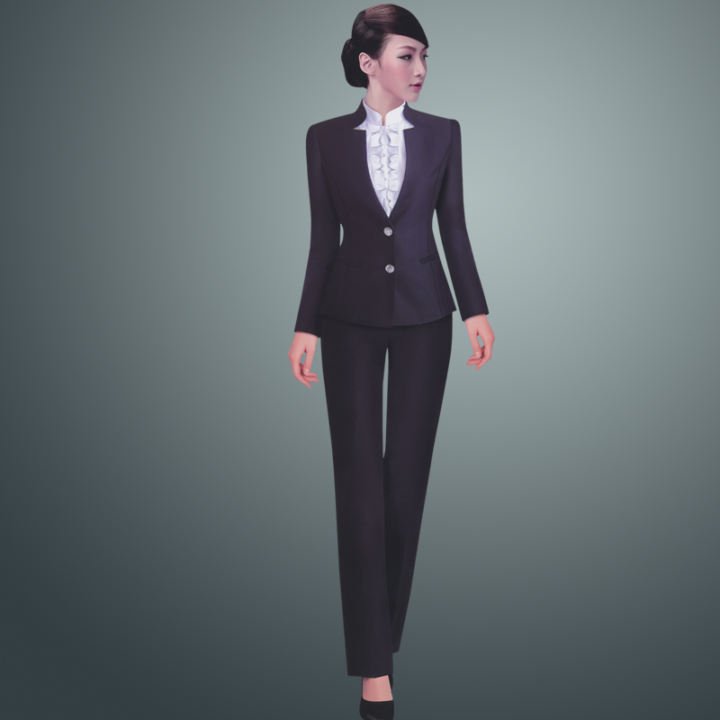 Cool The Store Has Not Been Updated Recently You May Want To Contact The Merchant To Confirm The Availability Of The Product Great Looking Womens Size 16 Suit By Larry Levine This Actually Looks Like Its A Black And White Plaid, But The Tag