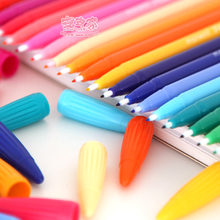 wholesale art pens