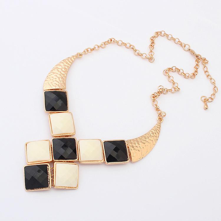2014 top fasion chokers necklaces necklaces pendants