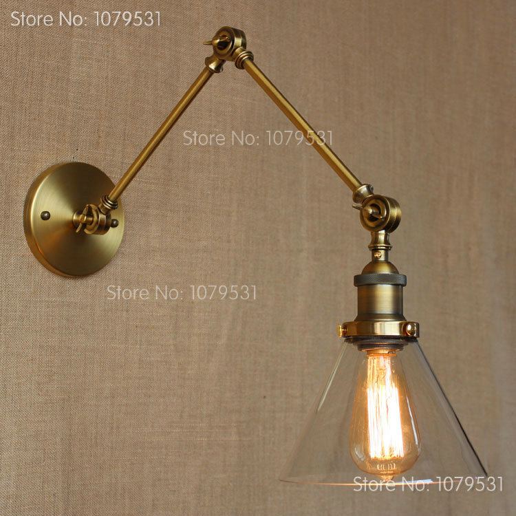 compare prices on wall light lamp shades online shopping. Black Bedroom Furniture Sets. Home Design Ideas