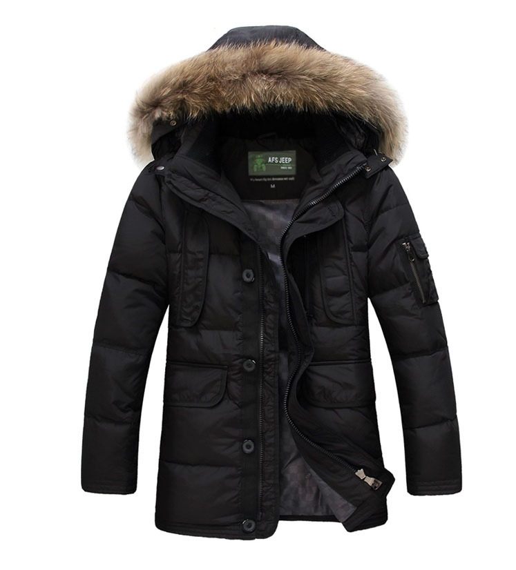 2014 new men military Down Jacket man s style Winter clothes Army down jackets Fashionable Thicken